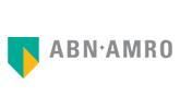 abn-amro-verzekering