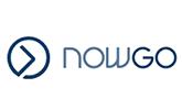 nowgo-verzekering