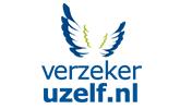 verzekeruzelf-nl-verzekering