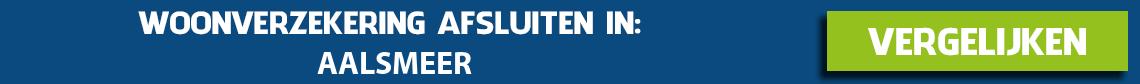 woonverzekering-aalsmeer
