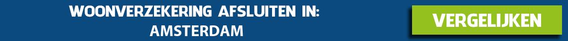 woonverzekering-amsterdam