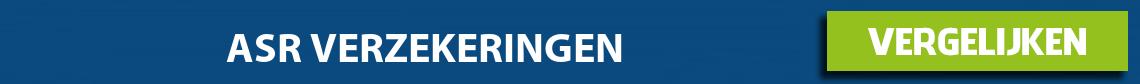 woonverzekering-asr-verzekeringen