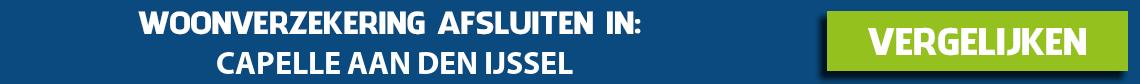 woonverzekering-capelle-aan-den-ijssel