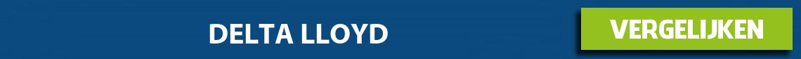 woonverzekering-delta-lloyd