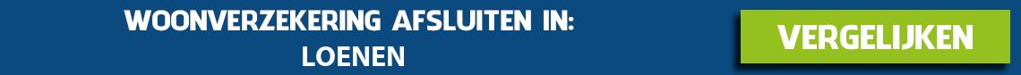 woonverzekering-loenen