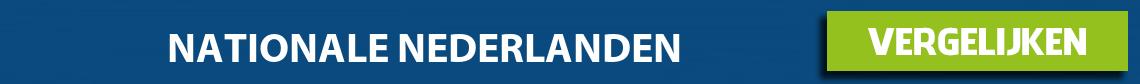 woonverzekering-nationale-nederlanden