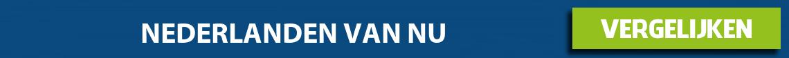 woonverzekering-nederlanden-van-nu