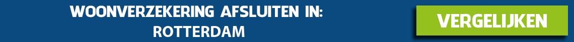 woonverzekering-rotterdam