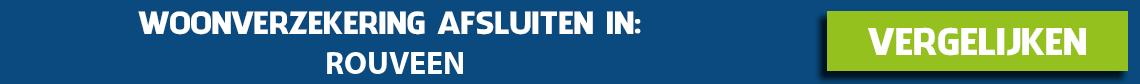 woonverzekering-rouveen