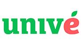 unive-verzekering